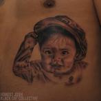 babyportraitedit