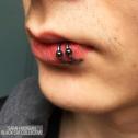 braeden-lip