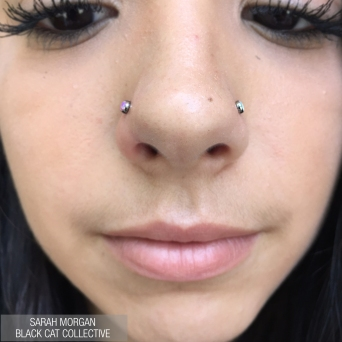 cheyenne-nostrils-front-watermarked-for-shop