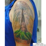 dave-tree