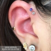 dbl-fwd-helix-watermarked-fo-shop