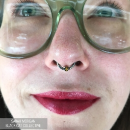 devons-septum-watermarked-for-shop