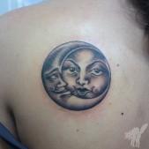 moonsun