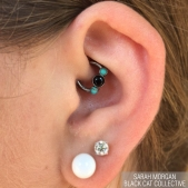 sarahs-healed-daith-watermarked-for-shop