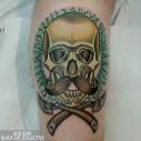 skullbarber