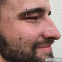 trevors-eyebrow-watermarked-for-shop